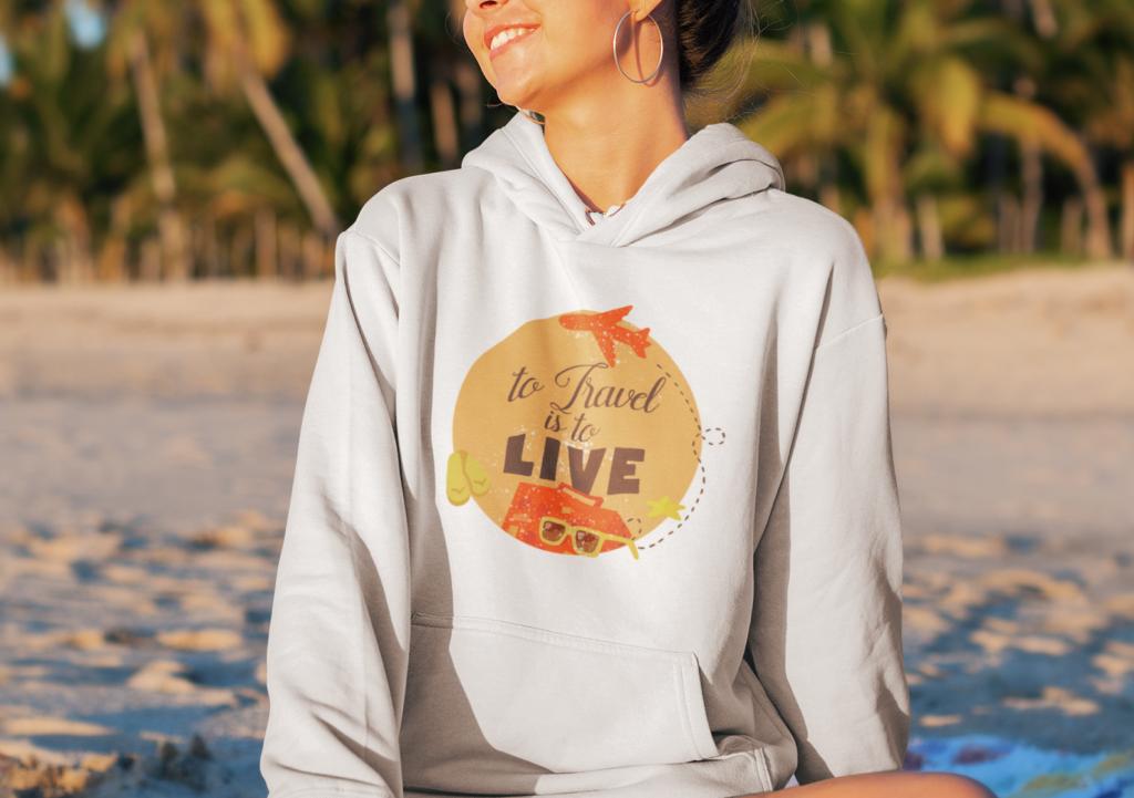 custom women hoodies