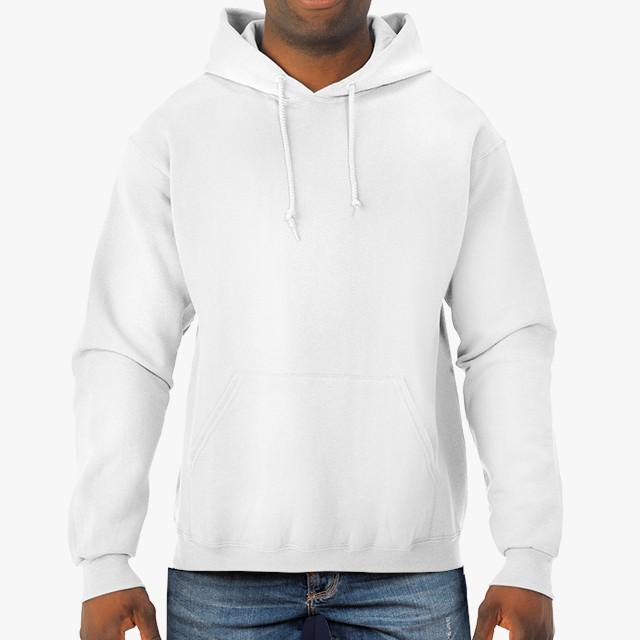 Custom Hoodies 7