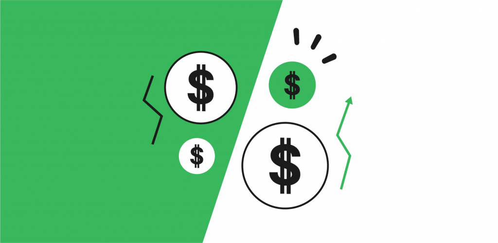 Wix vs Shopify: Which platform is better for you? 15