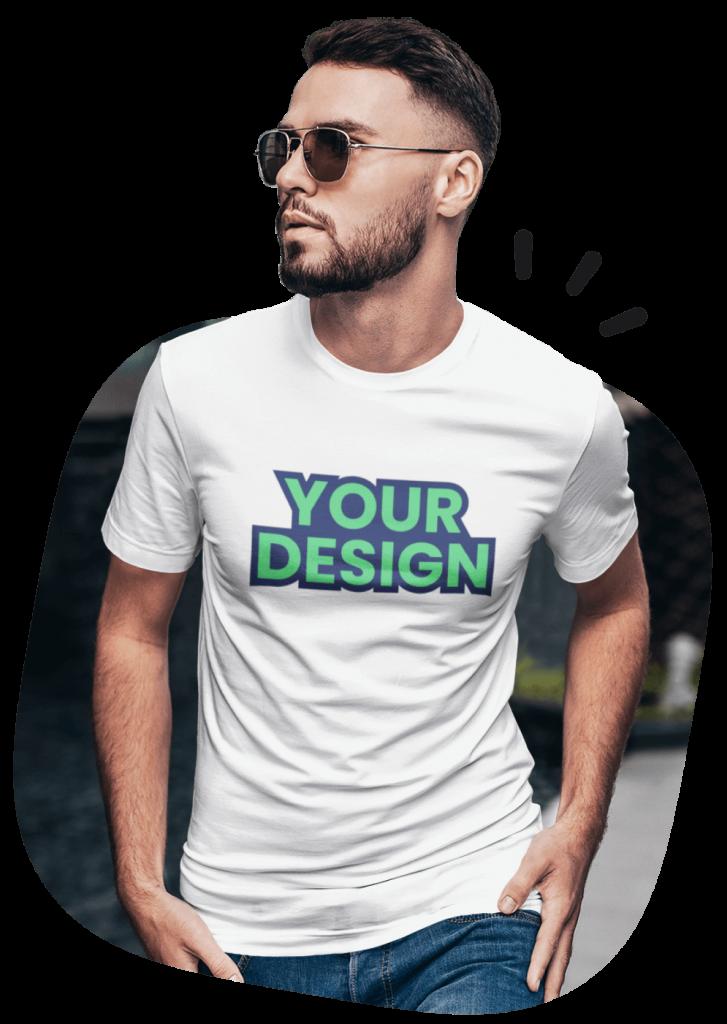 t shirt design creator free