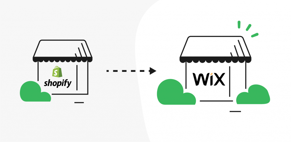 Wix vs Shopify: Which platform is better for you? 8