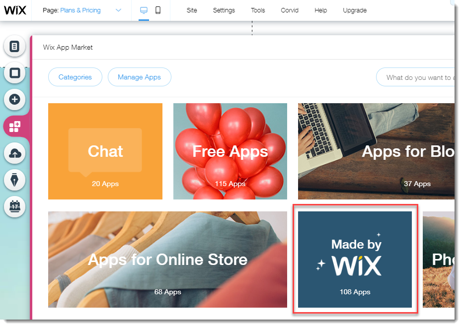 Wix vs Shopify: Which platform is better for you? 3