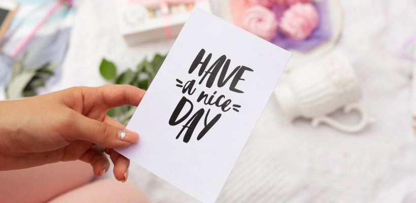 7 greeting card ideas that are sure to sell