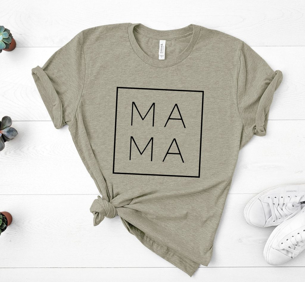 27 Best Selling Mother S Day Shirts Ideas