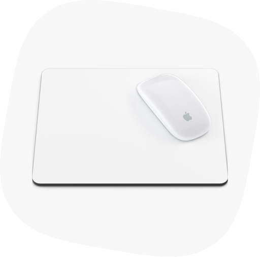 print on demand mouse pads for europe