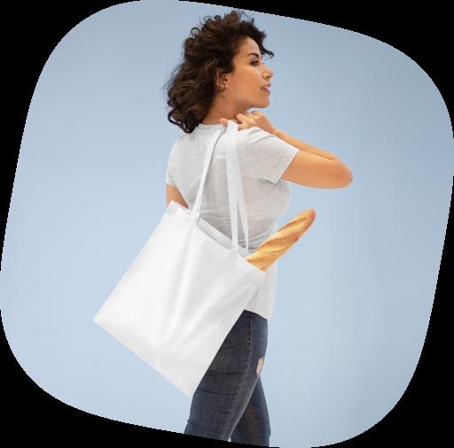 print on demand europe tote bags