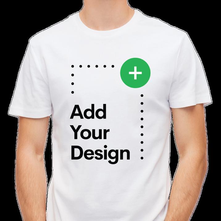 design your apparel