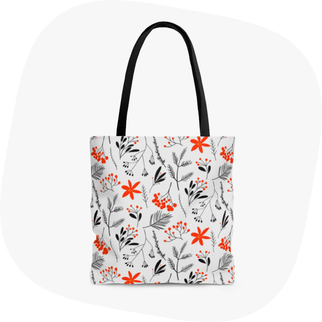 tote bags to sell on etsy