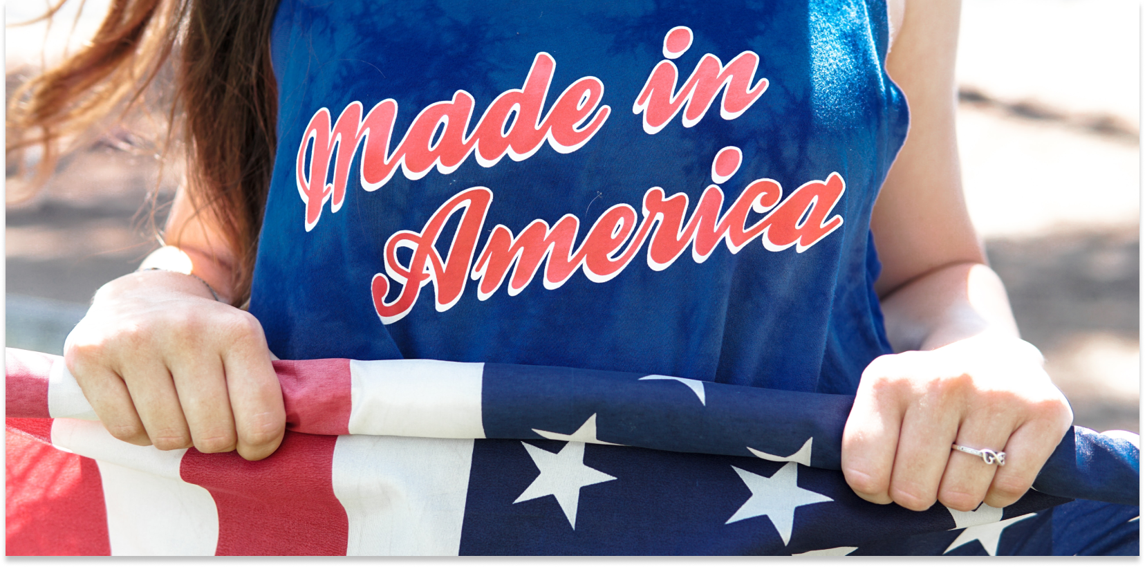Best selling design ideas for 4th of July t-shirts in 2020