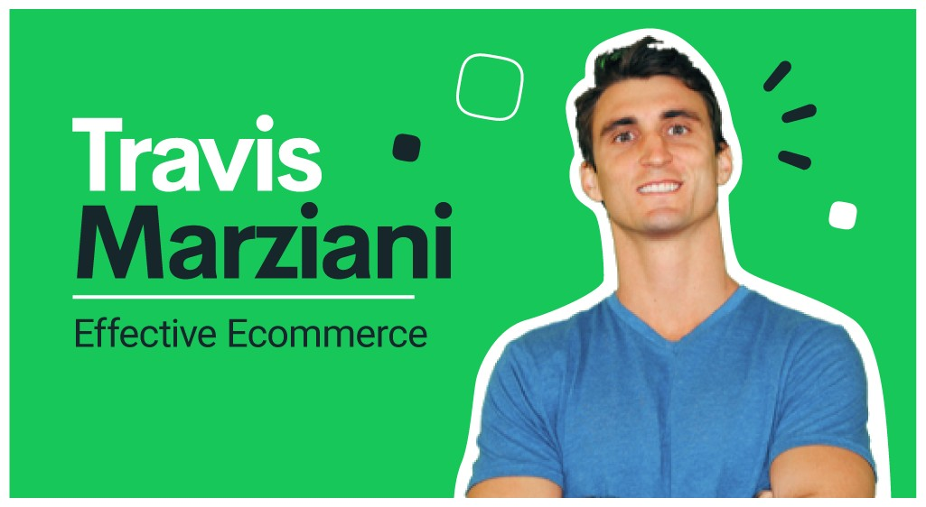 15 print-on-demand and dropshipping experts to follow in 2020 4