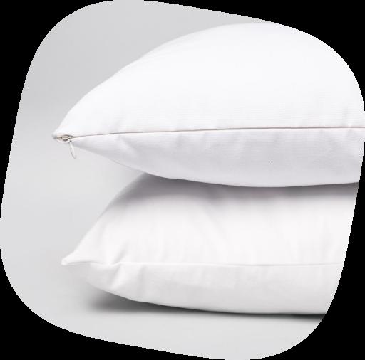 design home decor pillows