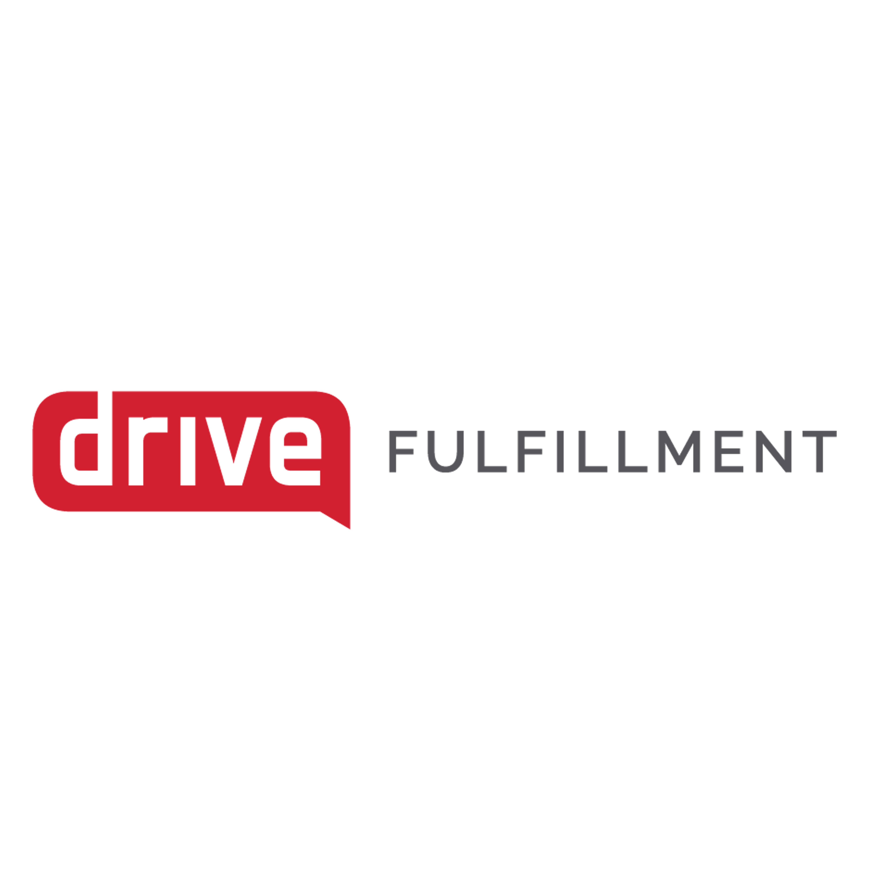 DRIVE_logo_round