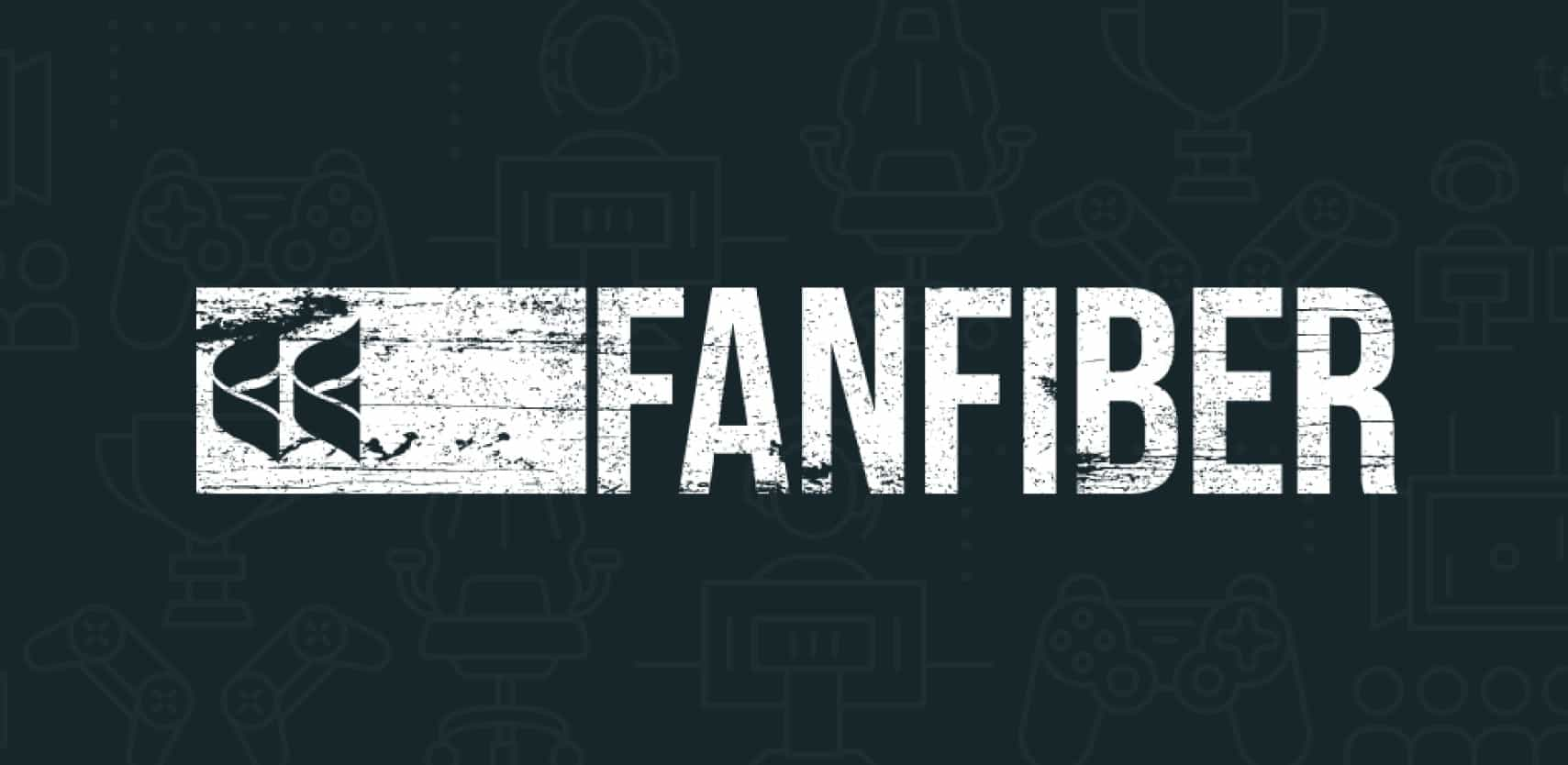 Fanfiber extends product range & global reach with the Printify API