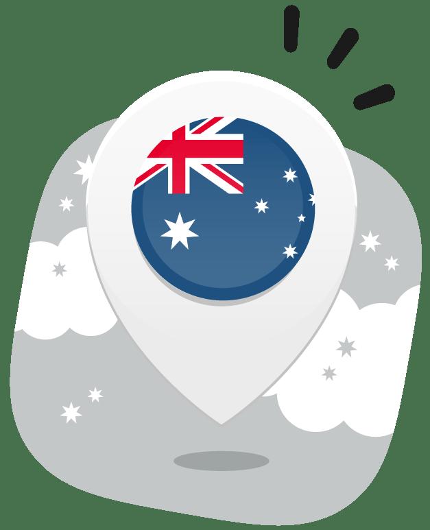 print on demand australia