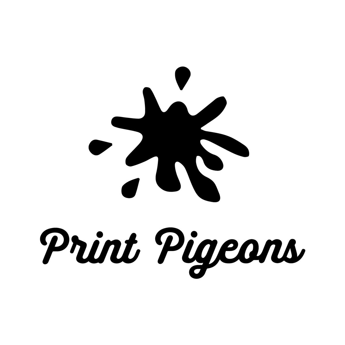 Print_Pigeons_round