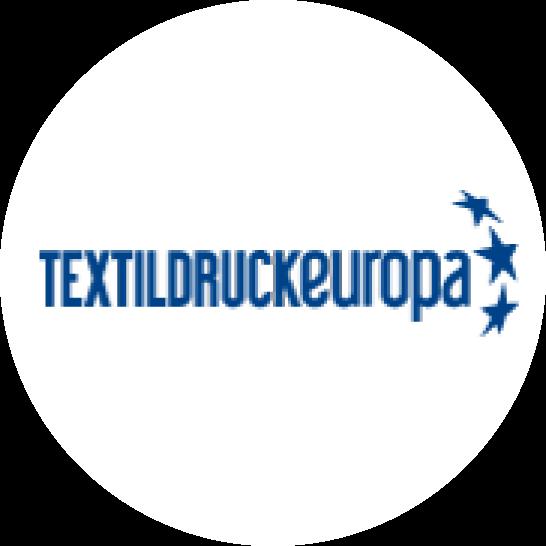 textildruck europe