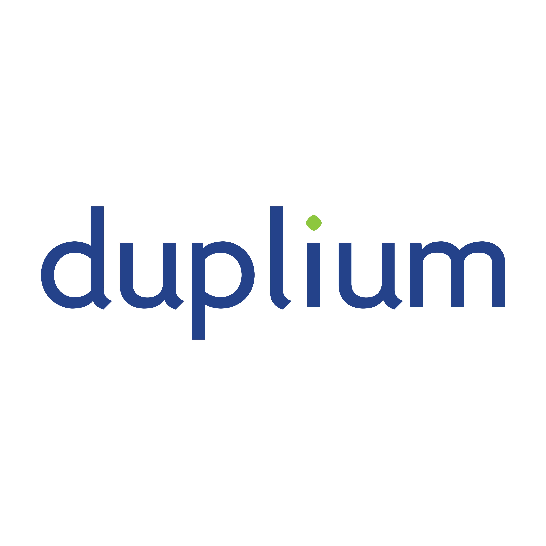 duplium_round