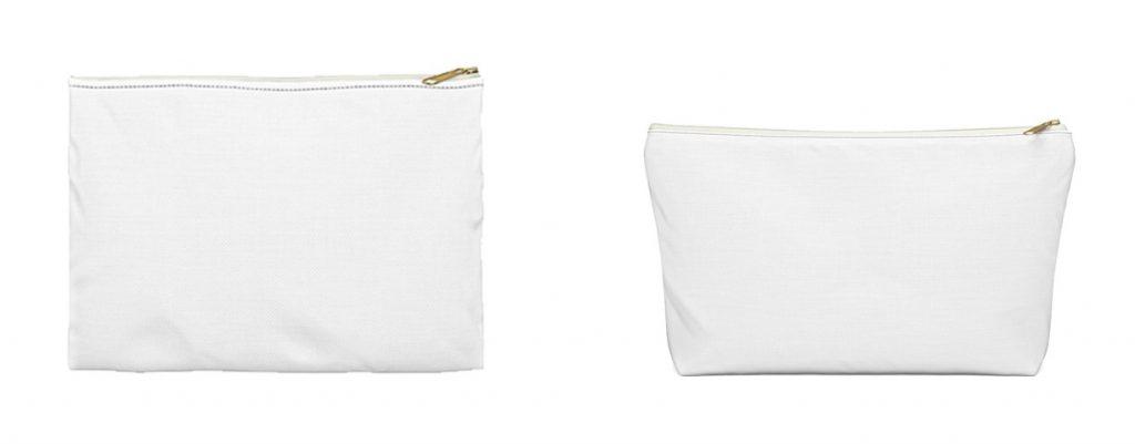 flat bottom vs t bottom pouches