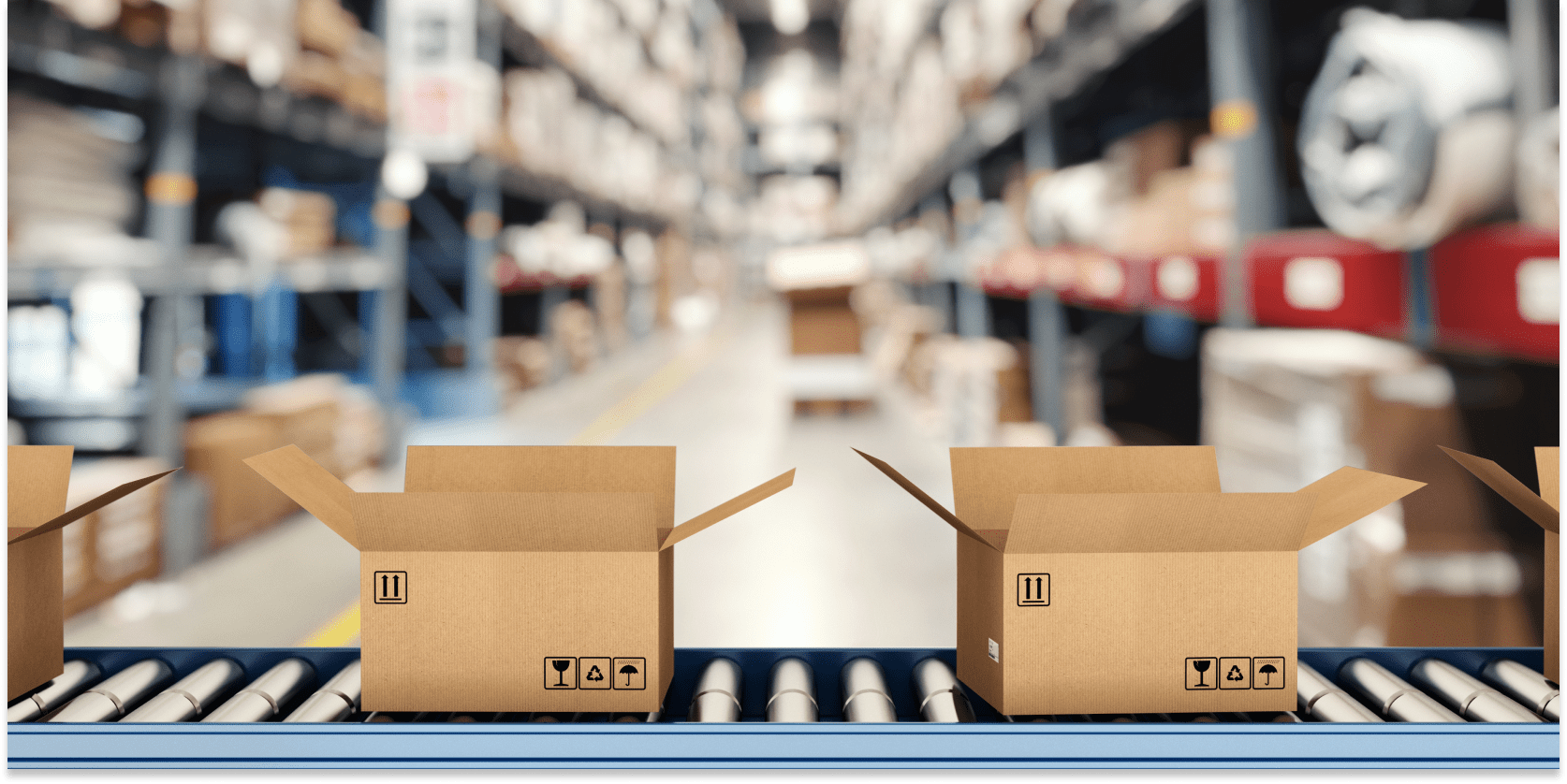 What is a Fulfillment Center & how it can change your business
