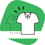 Fantasy T-shirts Choose Shirt Type