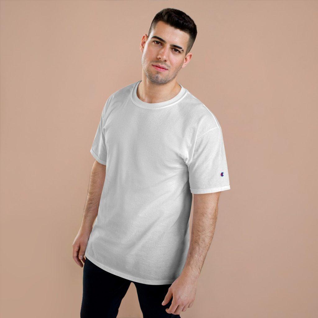 ChampionT425_T-Shirt_Mockup_Lifestyle_Man
