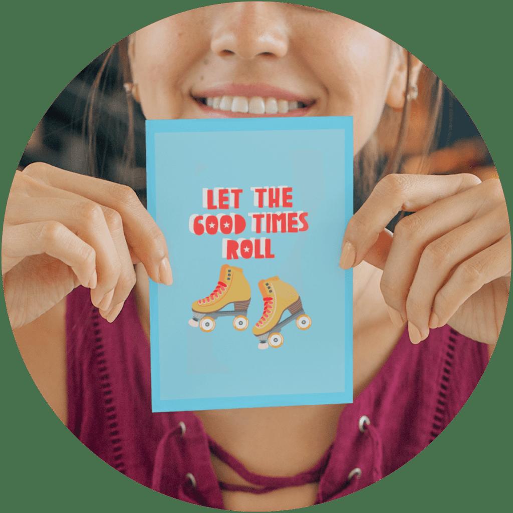 Custom-Greeting-Cards-Custom-Printers-vs-POD