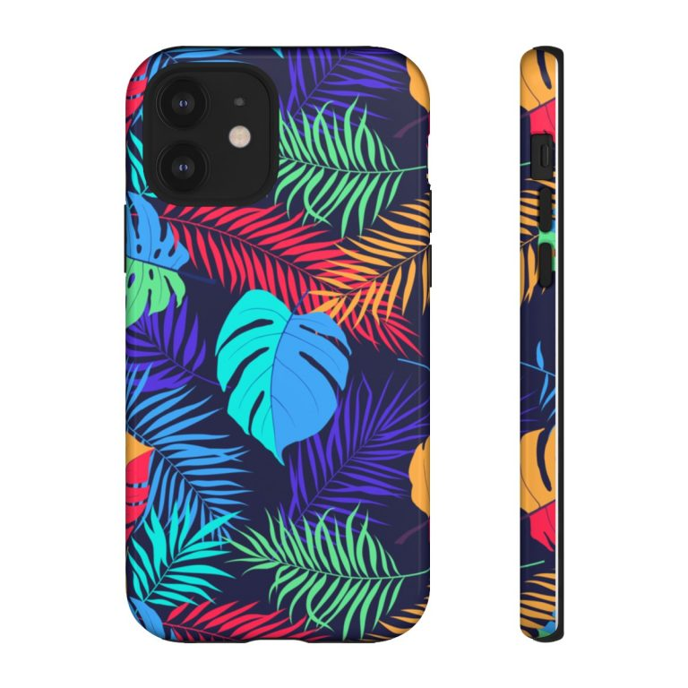 Custom Phone Cases  Make Your Own Phone Case