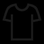 Custom T-shirts And T-shirt Printing Custom T-shirt Printing