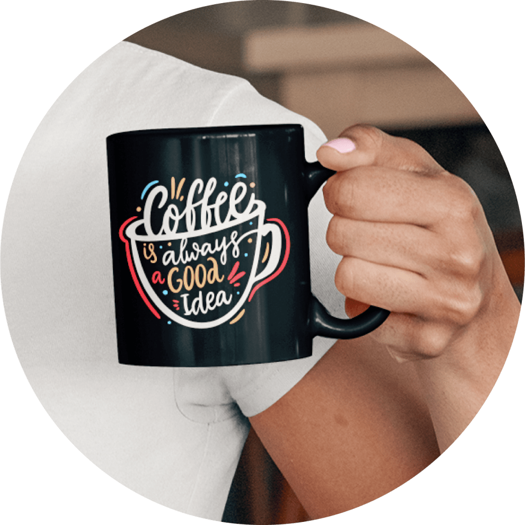 Mugs Personalized Gifts For Her