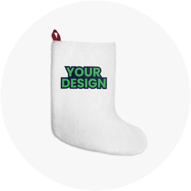 Personalized Christmas Stockings How To Sell Christmas Stocking