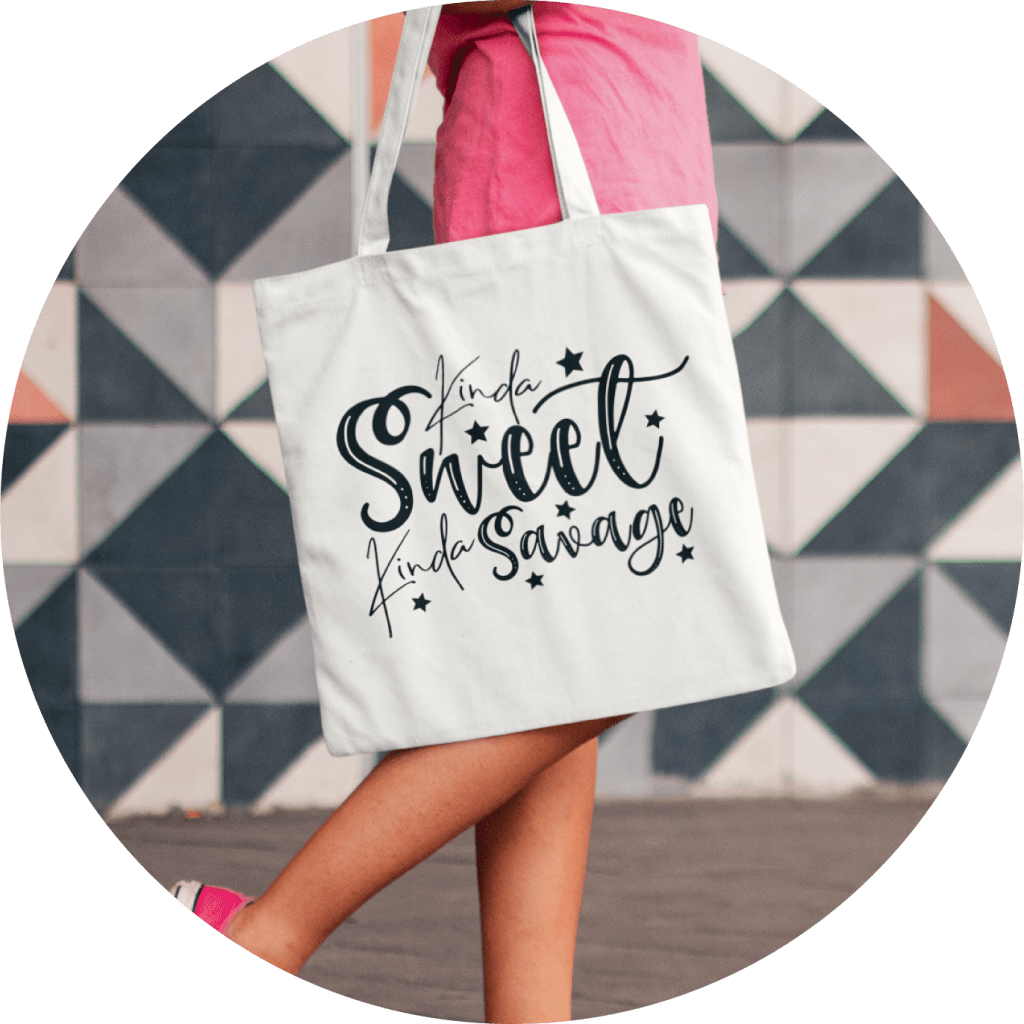 Personalized Gifts For Her Bags