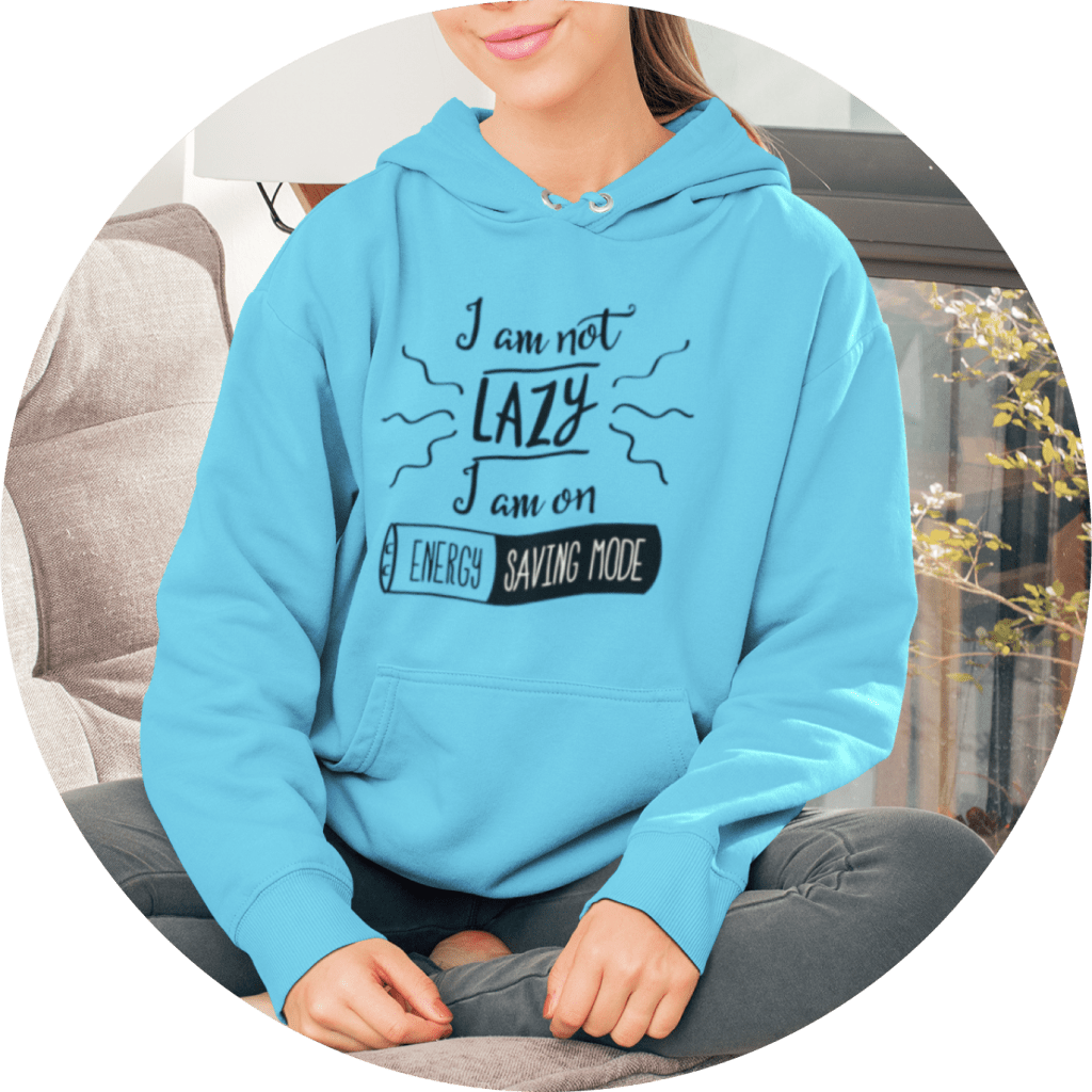 Personalized Gifts For Her Hoodie