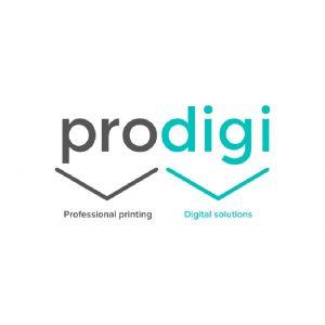 Print On Demand UK Print Provider Prodigi