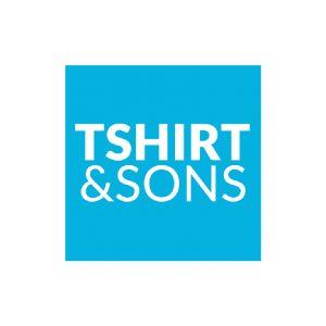 Print On Demand UK Print Provider T-shirts And Sons