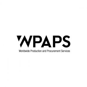 Print On Demand UK Print Provider WPaPS
