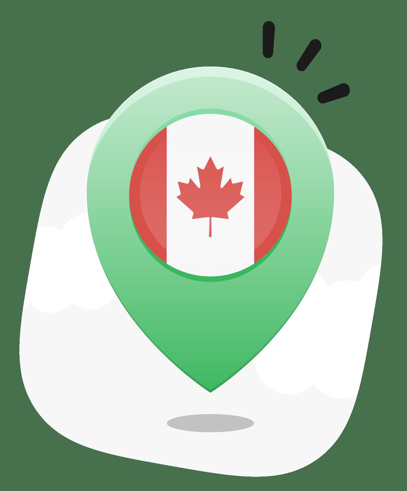 Printify Print On Demand Canada Easy