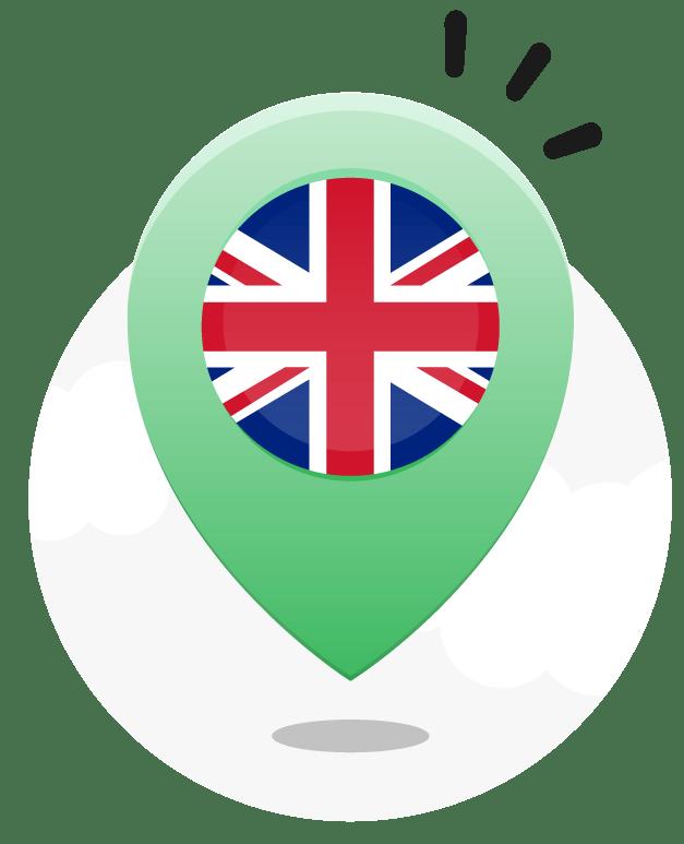 Printify Print On Demand UK Business