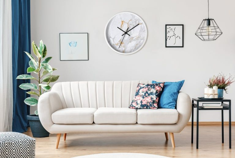 Custom Watches Clock Printify