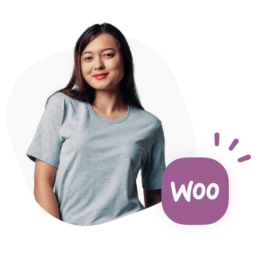 How To Start An Online Store Without Inventory WooCommerce