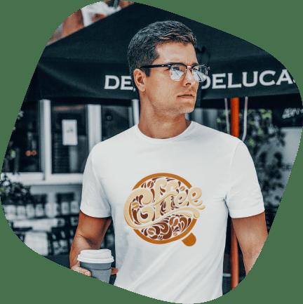 How To Start a T-shirt Business Custom Shirts