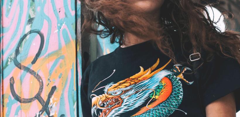 How To Start a T-shirt Business Good Idea