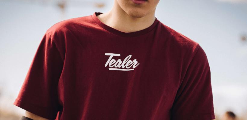 How To Start a T-shirt Business Originality