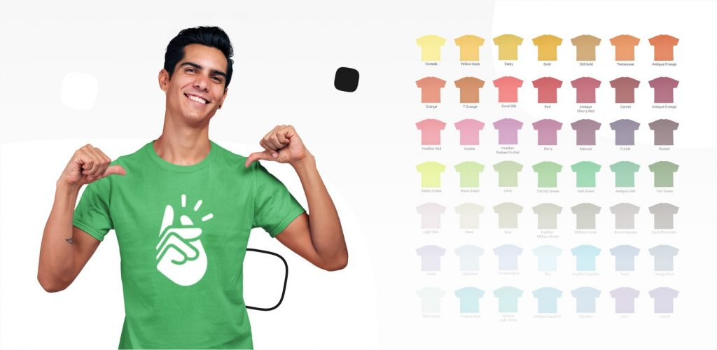 How To Start a T-shirt Business Resources
