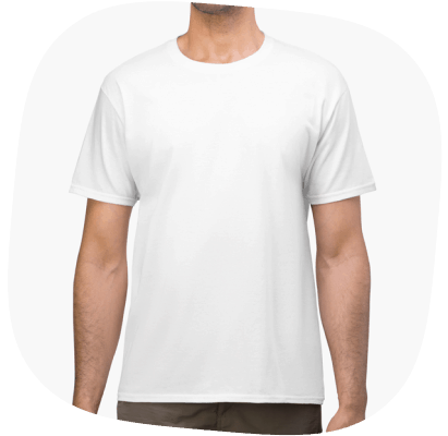 How To Start a T-shirt Business Unisex Heavy Cotton Tee