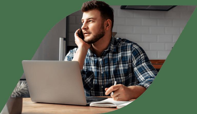 Printify Network Fulfillment Status