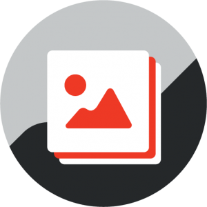 Printify Shutterstock Integration Million Images