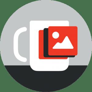 Printify Shutterstock Integration Seamless Product Creation