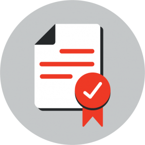 Printify Shutterstock Integration Worry-free Licensing