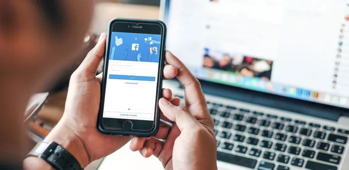 Apple Facebook Ads Changes