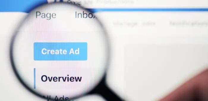 Apple Facebook Ads Prepare